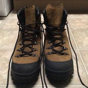 Danner Combat Hiker